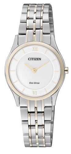 D�mske hodinky Citizen STILETTO