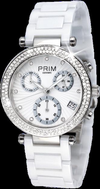 D�mske hodinky PRIM W02P.10025.A