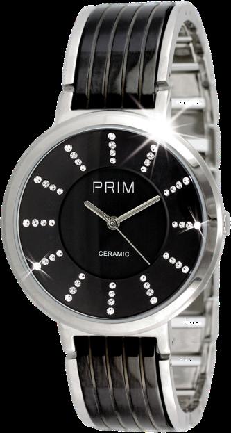 D�mske hodinky PRIM W02P.10139.B