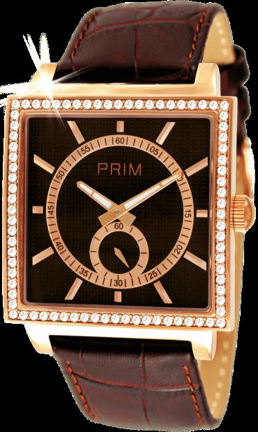 D�mske hodinky PRIM W02P.10151.A