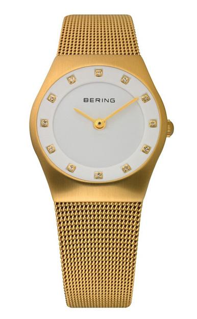D�msk� hodinky Bering 11927-334
