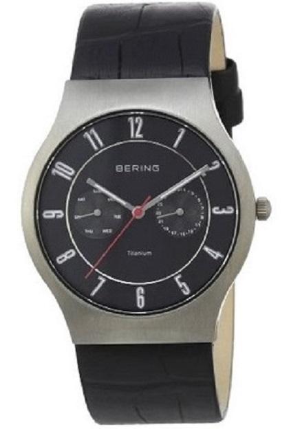 P�nsk� hodinky Bering 11939-472
