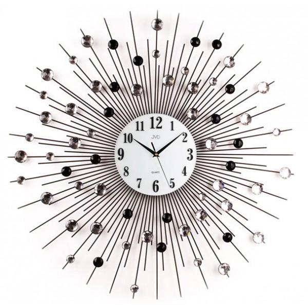 N�stenn� hodiny design JVD HJ21