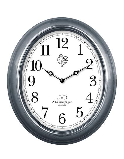 N�stenn� hodiny JVD Campagne TS102.3