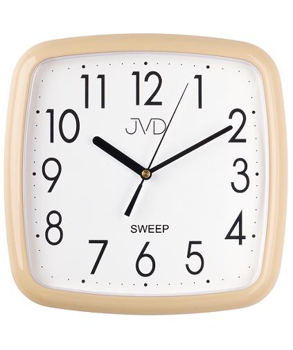 N�stenn� hodiny JVD HP615.10