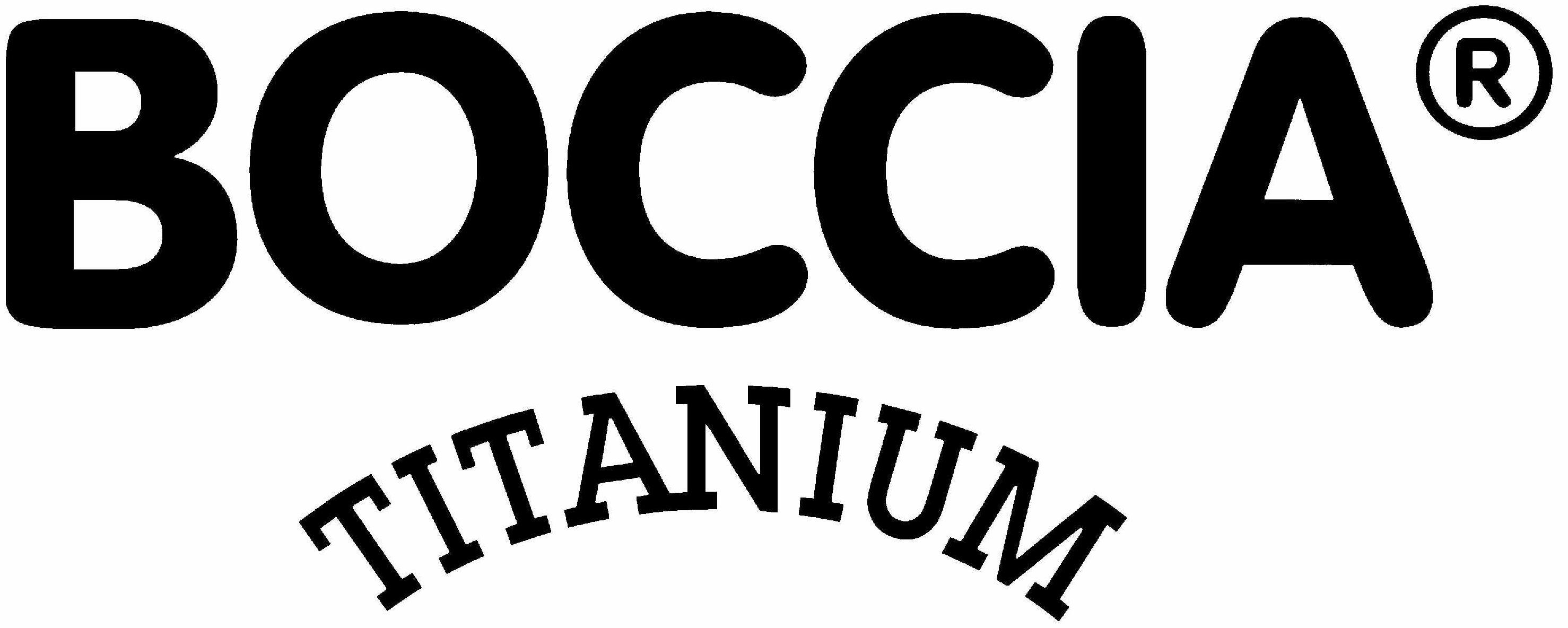 Výsledok vyhľadávania obrázkov pre dopyt logo boccia titanium