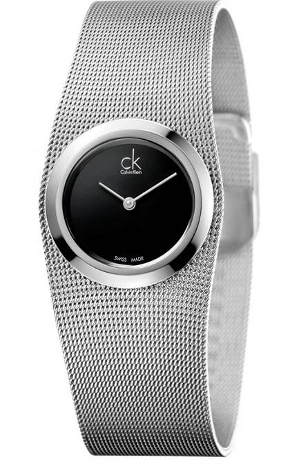 D�mske hodinky Calvin Klein
