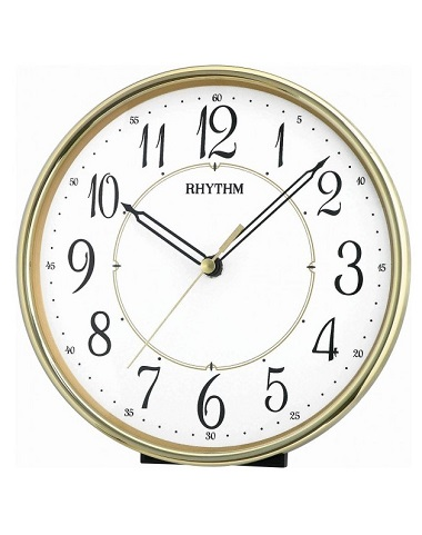 Љtэlovй hodiny RHYTHM