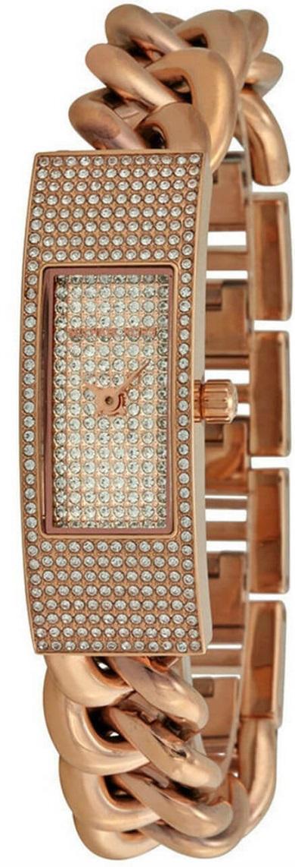 Dбmske nбramkovй hodinky MK